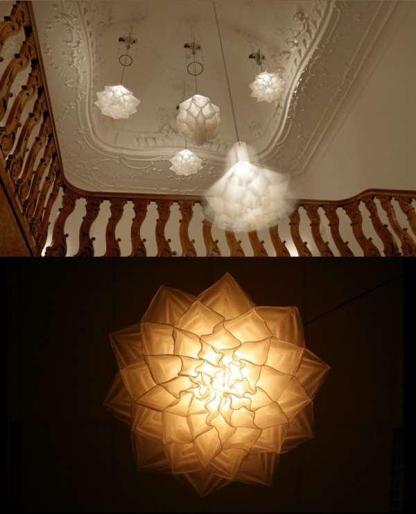 podborka-neobychnyx-svetilnikov19