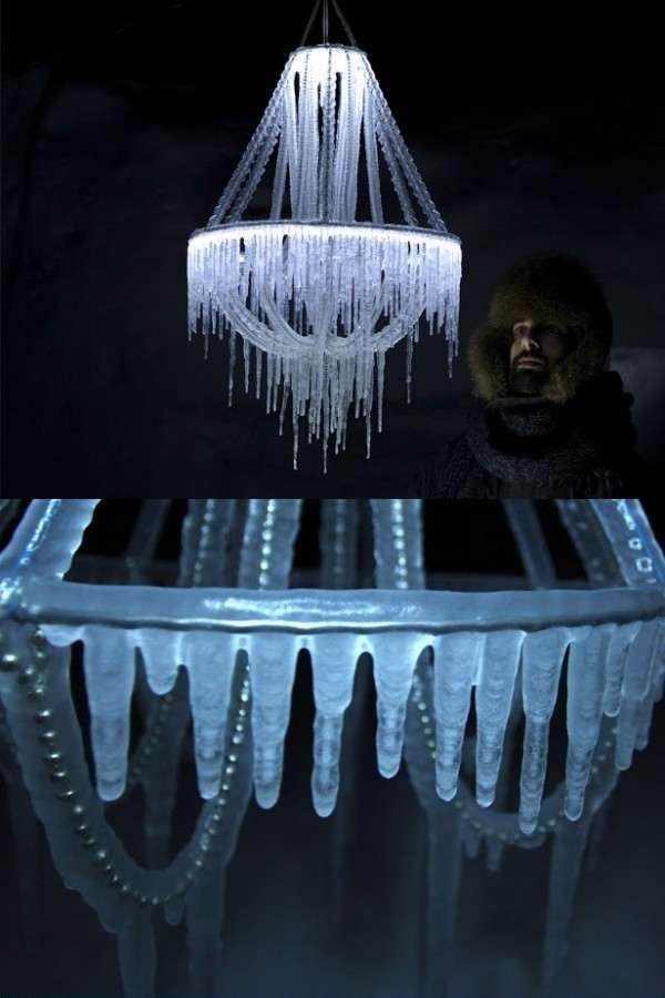 podborka-neobychnyx-svetilnikov3