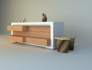 Dizajn-mebeli-1