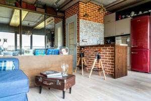 kvartira-studiya_v_stile_loft