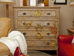 shabby-chic-painted-furniture