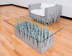 stol-i-kreslo