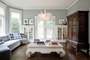 furniture_design_6