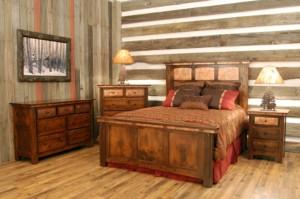 wood-furniture-handmade