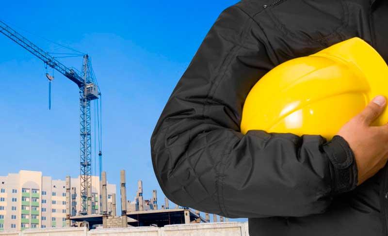 Об особенностях оформления допуска СРО в строительстве