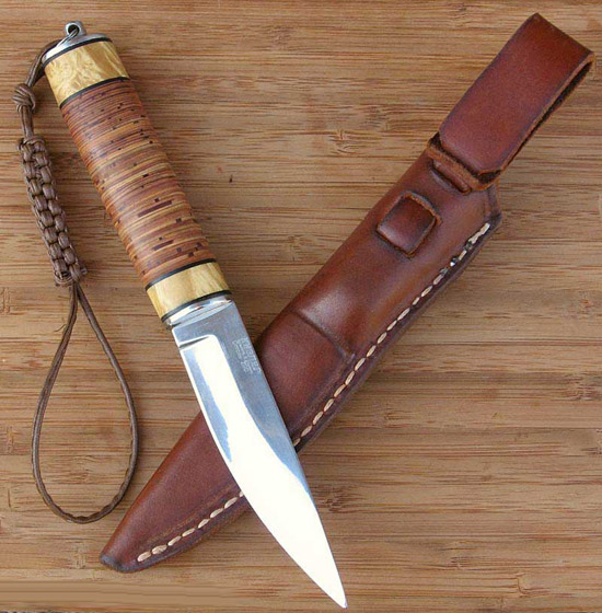 Ручка для ножа своими руками из пробки фото 497