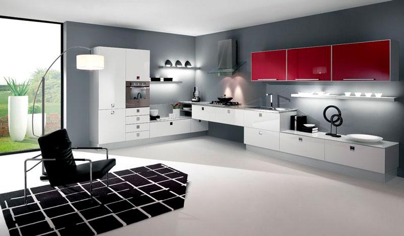Нестандартная мебель - уникальность, уют и комфорт