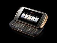 Сигнализация из мобильного телефона своими руками (в гараж, квартиру) (видео)