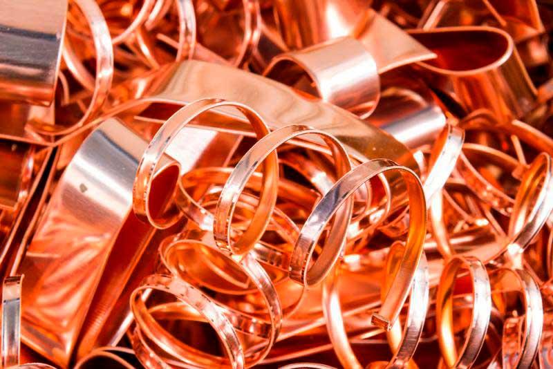 Закупка лома цветных металлов - полезная информация для клиентов