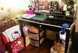 стол для шитья 001