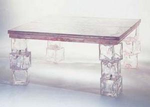 пластиковая мебель 03