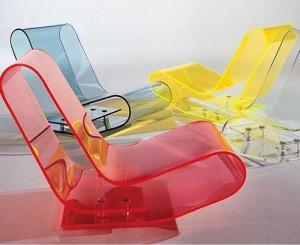 пластиковая мебель 04
