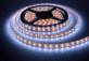 LED профиль для светодиодной ленты