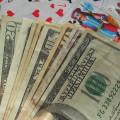 вулкан слоты на деньги