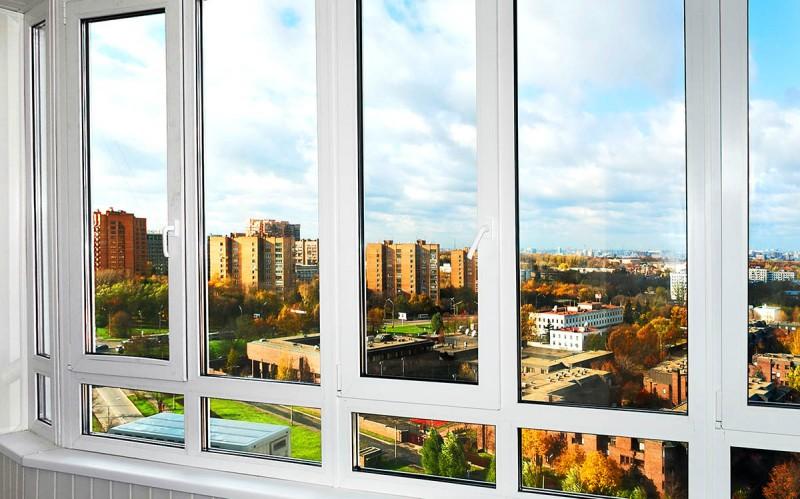 Как правильно подобрать окна?