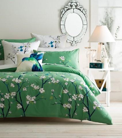 bed-linen