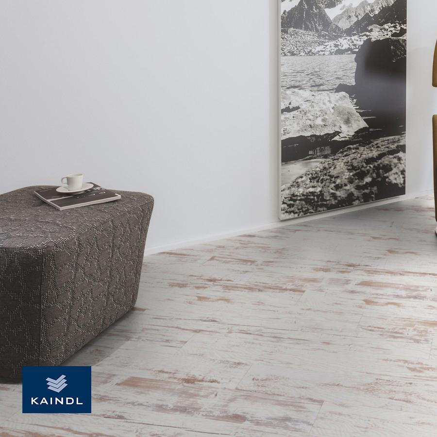 Обзор австрийского ламината Kaindl – его достоинства и минусы