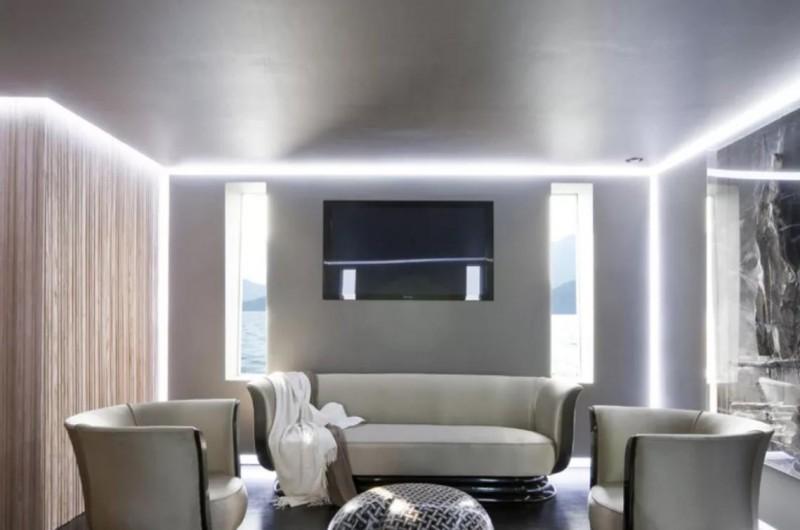 Выгодно ли закупать светодиодное освещение оптом?